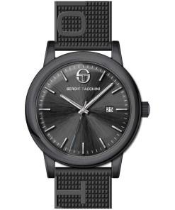 Ceas pentru barbati, Sergio Tacchini Streamline, ST.5.168.08