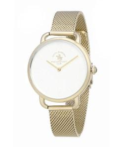 Ceas pentru dama, Santa Barbara Polo Unique, SB.1.10003.2