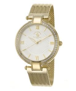 Ceas pentru dama, Santa Barbara Polo Unique, SB.1.10013.2