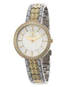 Ceas pentru dama, Santa Barbara Polo Unique, SB.1.10028.5