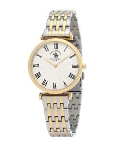Ceas pentru dama, Santa Barbara Polo Unique, SB.1.10039.3