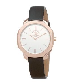 Ceas pentru dama, Santa Barbara Polo Unique, SB.1.10041.4