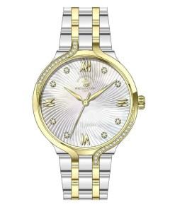 Ceas pentru dama, Santa Barbara Polo Unique, SB.3.10177.3