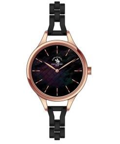 Ceas pentru dama, Santa Barbara Polo Unique, SB.6.1144.6
