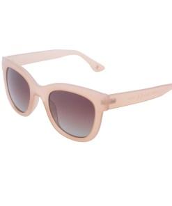 Ochelari de soare maro, pentru dama, Daniel Klein Trendy, DK4300-3