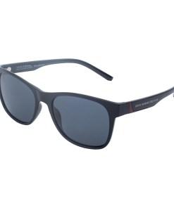 Ochelari de soare negri, pentru dama, Santa Barbara Polo Noble, SB1078-1