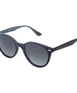 Ochelari de soare verzi, pentru dama, Santa Barbara Polo Legend, SB1095-1