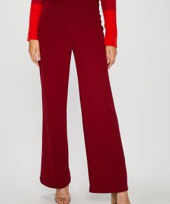Answear - Pantaloni 1377767
