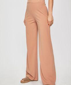 Answear - Pantaloni 1377776