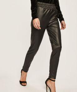 Answear - Pantaloni 1965975
