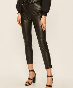 Answear - Pantaloni 2021733