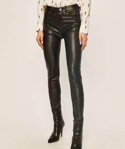 Answear - Pantaloni 2038394