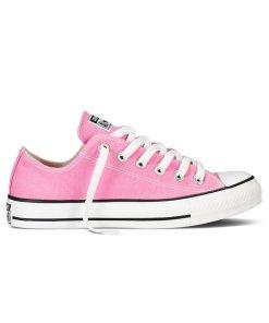 Pantofi sport Chuck Taylor AS Core OX Unisex - Pink