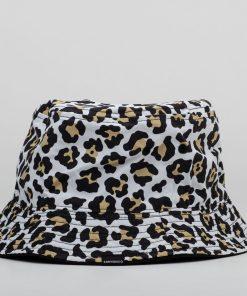 Sapca Reversible Bucket Hat 6183