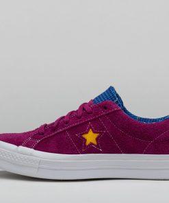 Pantofi sport Twisted Prep One Star Low 6169