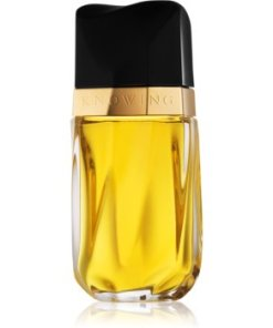 Estee Lauder Knowing eau de parfum pentru femei
