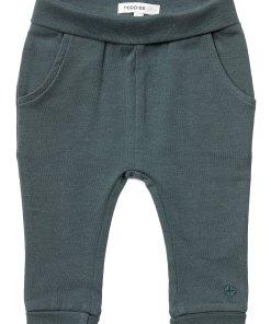 Noppies Pantaloni 'Humpie' smarald