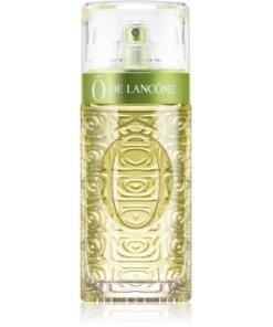 Lancome Ô de Lancome eau de toilette pentru femei
