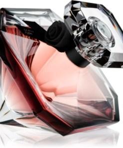 Lancome La Nuit Tresor eau de parfum pentru femei