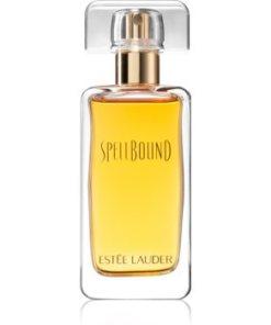 Estee Lauder Spellbound eau de parfum pentru femei