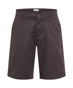 Only & Sons Pantaloni eleganti gri inchis