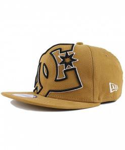Sapca Double Up Boys Hat nnw0