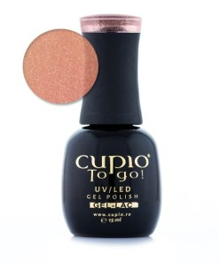 Cupio To Go! Sweetness oja semipermanenta 15 ml
