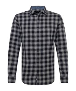 Only & Sons Camasa 'onsEMIL' gri