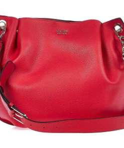 GUESS Crossbody bag Red