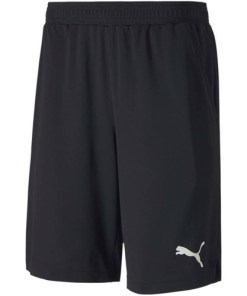 Pantaloni scurti barbati Puma RTG Interlock 58151101