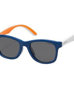 Ochelari de soare copii POLAROID 8001/S T20/Y2