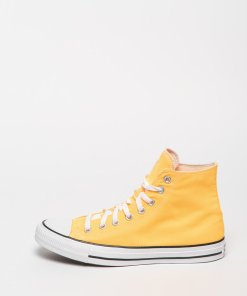 Tenisi inalti unisex Chuck Taylor All Star 2629888