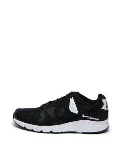 Pantofi sport cu insertii din piele Atsuma 2498415