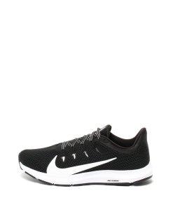 Pantofi usori de plasa - pentru alergare Quest 2 2211100