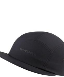 Sapca unisex Converse Swap Out 10018511-001