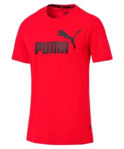 Tricou barbati Puma Essentials Tee 85174005