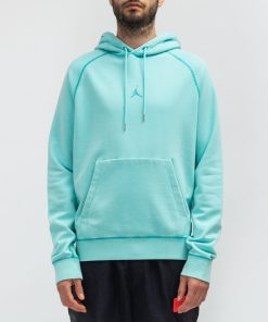 Bluza Washed Wings Pull-Over Hoodie