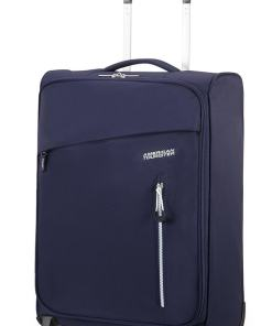 American Tourister Troler de cabina Litewing Upright 38G 40 l