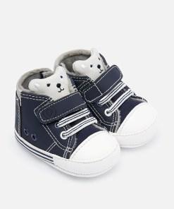 Mayoral - Pantofi copii 15-19 9B84-OBB00H_55X