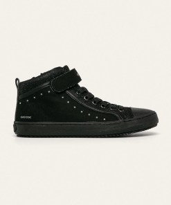 Bartek - Pantofi copii 9B84-OBB0F3_99X