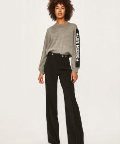 Morgan - Pantaloni 9B84-SPD0B5_99X
