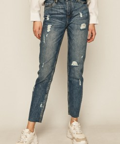 Medicine - Jeansi Denim Days ZPYK-SJD404_59J