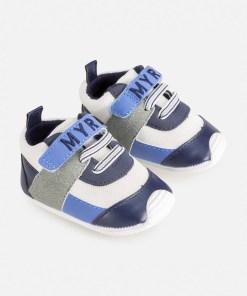 Mayoral - Pantofi copii PPYK-OBB00M_50X