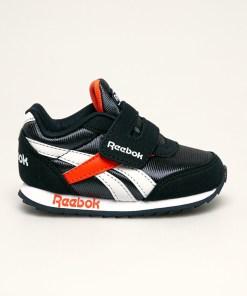 Reebok Classic - Pantofi copii EF3738 PPYK-OBB01G_59X