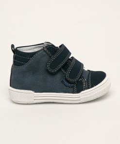 Kornecki - Pantofi copii PPYK-OBB0BT_59X