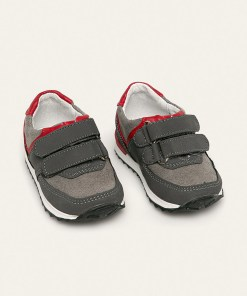 Kornecki - Pantofi copii PPYK-OBB0C1_90X