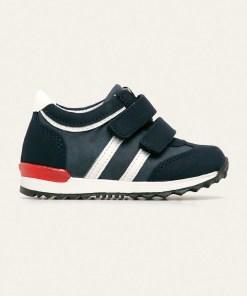 Kornecki - Pantofi copii PPYK-OBB0C2_59X