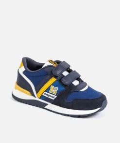 Mayoral - Pantofi copii PPYK-OBB0EE_59X
