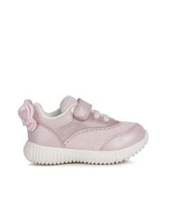 Geox - Pantofi copii PPYK-OBG0CK_30X