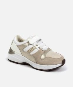 Mayoral - Pantofi copii PPYK-OBG0IL_00X